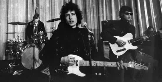 '66 tour