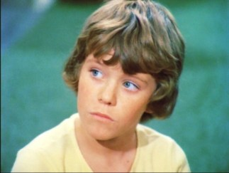 Bobby-Brady-the-brady-bunch-10706340-812-613
