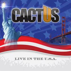 Cactuscover copy