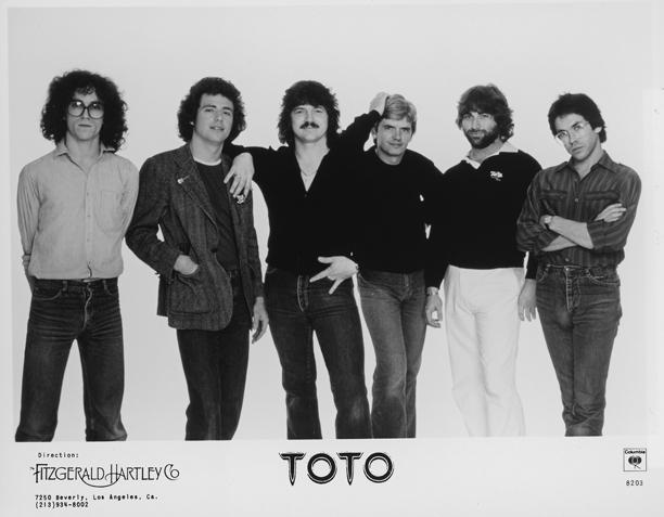Toto-1982columbia