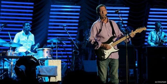 HOU_MUS_Clapton